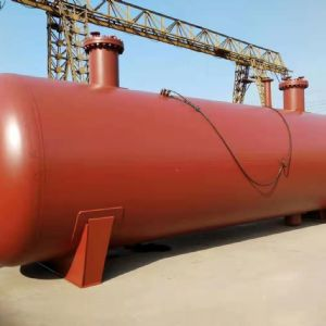 液化石油气地埋贝博网站